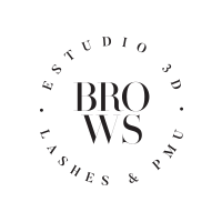 Catalogo de franquicias studio 3d brows