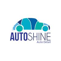Autoshine