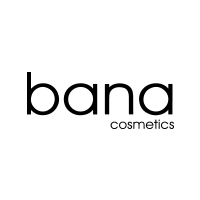 Bana Cosmetics