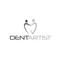 Dentartist