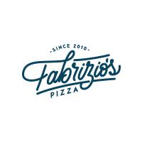 Fabrizzios Pizza