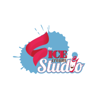 The ice Cream studio