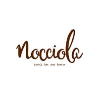 Catalogo de franquicias Nocciola