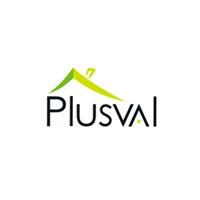 Catalogo de franquicias Plusval