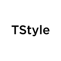 Tstlye