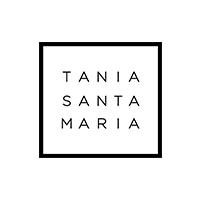 Franquicia Tania Santa Maria
