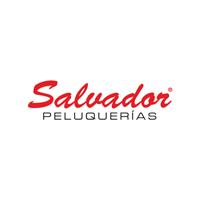 Catalogo de franquicias Salvador