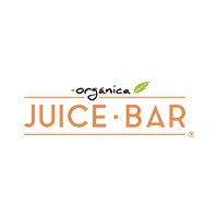 Catalogo de franquicias Juice Bar