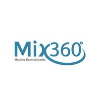 Mix 360