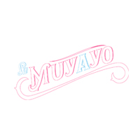 Muyayo