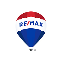 Catalogo de franquicias Remax