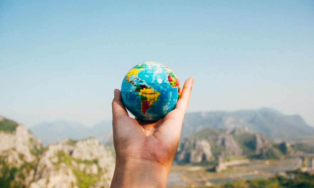 internacionalizar tu franquicia